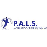 $50 P.A.L.S Cancer Care in Bermuda