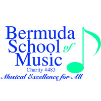 $100 Bermuda School of Music Charitable Contribution