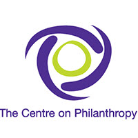 $100 The Centre on Philanthropy Charitable Contribution