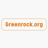 $100 Greenrock Charitable Contribution